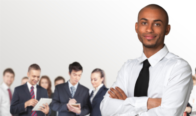 Internal sales consultant salary in south africa