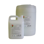 Ammonia Cleaner, a multi purpose cleaner