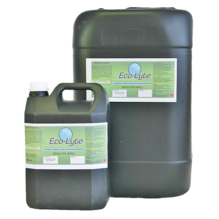 Eco - Lyte NTL