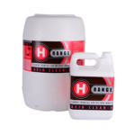 Acid Clean -H high foaming acid cleaner and descaler