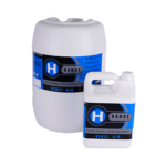 Rinse Aid - H