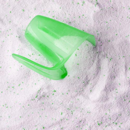 Washing Powders