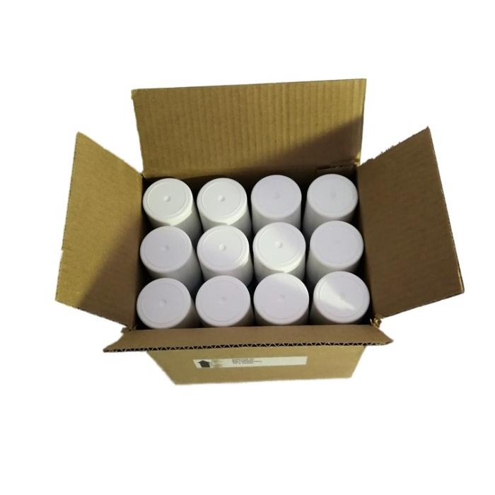 BioProtect 150ml box